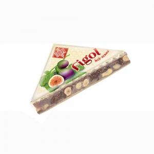 figol fig paste product image